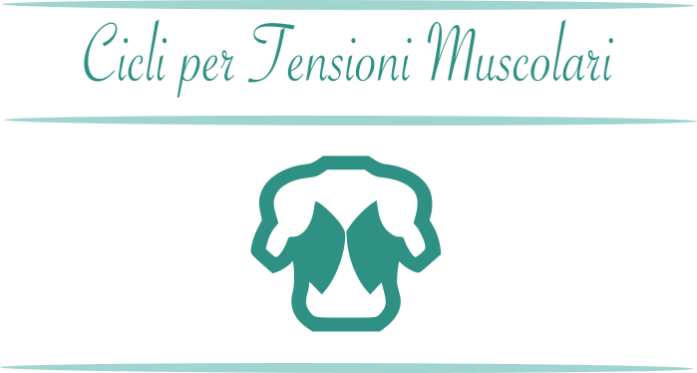 cicli_massaggi_tensioni_muscolaripadova