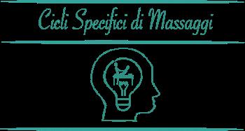cicli_specifici_massaggi_olistici_padova