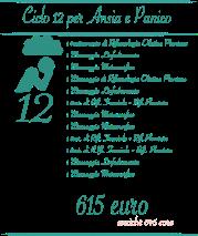 ciclo_12_ansia_panico_padova_massaggi