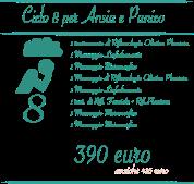 ciclo_8_ansia_panico_padova_massaggi