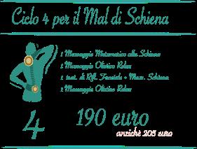 cicli_mal_di_schiena_4_massaggi_padova