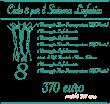 ciclo_8_sistema_linfatico_padova_massaggi